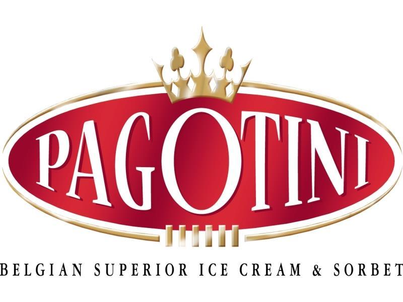 PAGOTINI