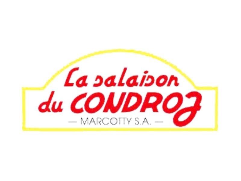 SALAISON du CONDROZ