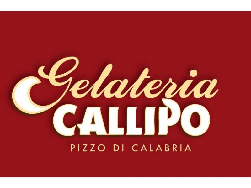 Gelateria CALLIPO