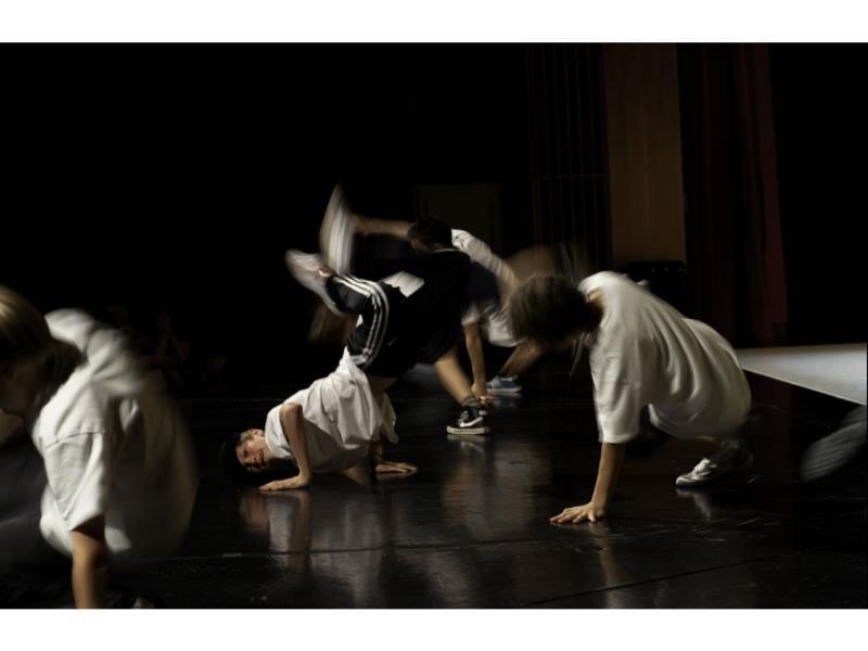 Gala au Grand Théâtre (2010)