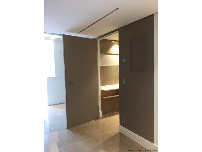 Concept d'aménagement intérieur