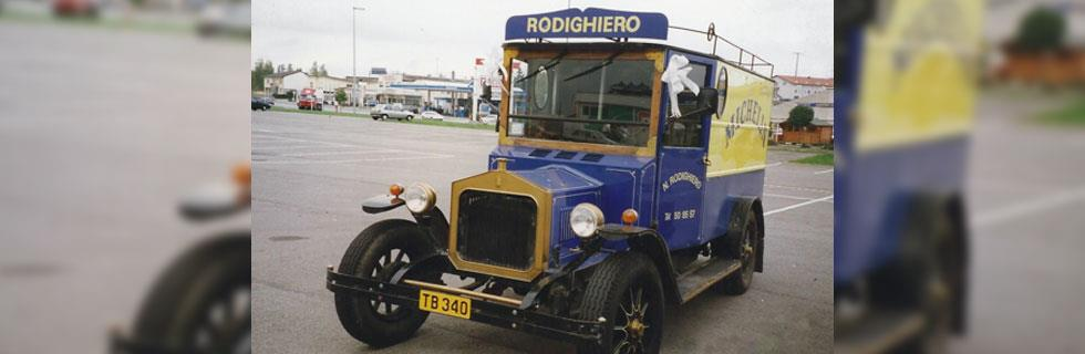 Rodighiero