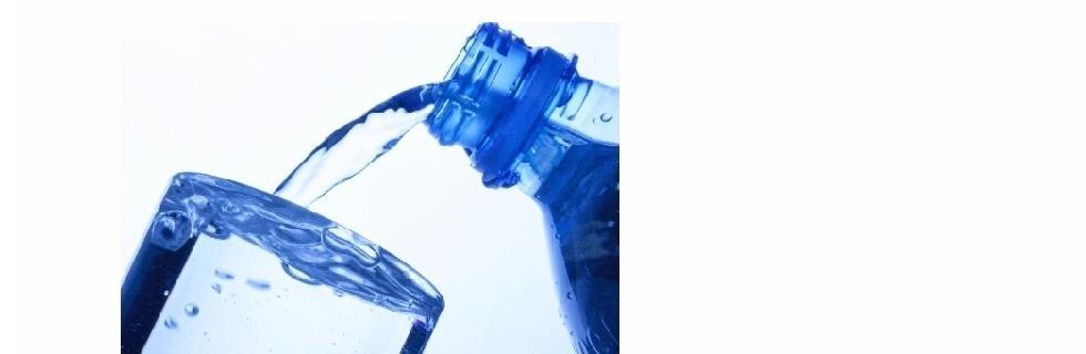 L'eau potable : un bien précieux