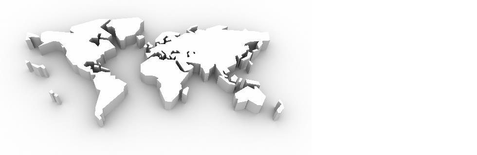 Nous livrons partout dans le monde
