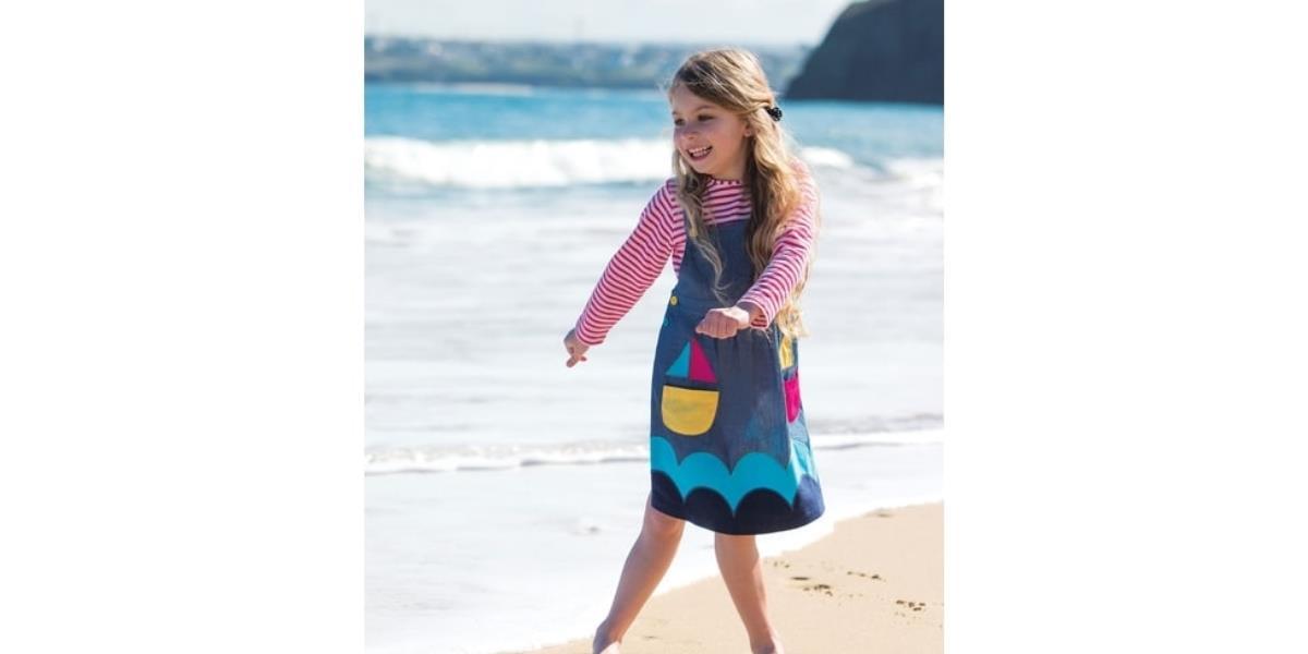 Image 7 - Rita's Fashion 4 Kid's