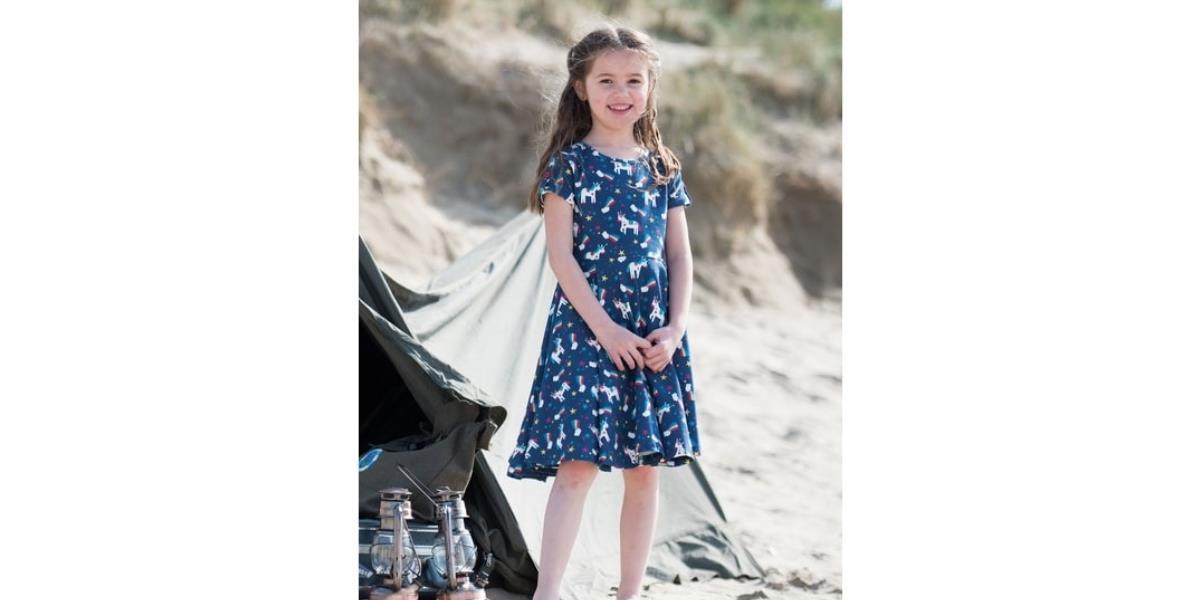 Image 9 - Rita's Fashion 4 Kid's