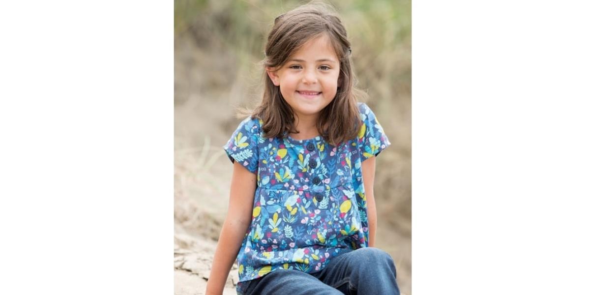 Image 6 - Rita's Fashion 4 Kid's