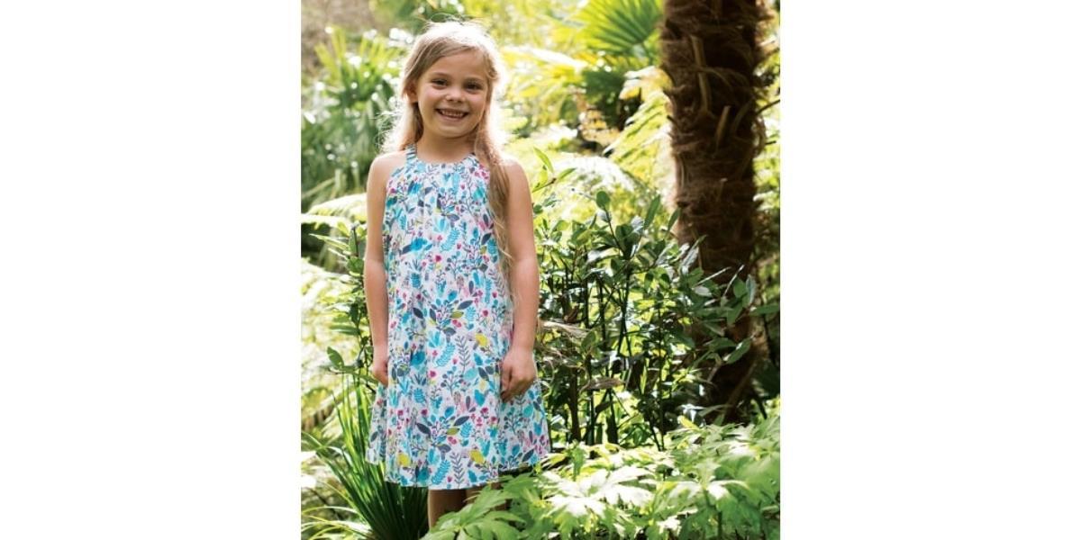 Image 8 - Rita's Fashion 4 Kid's