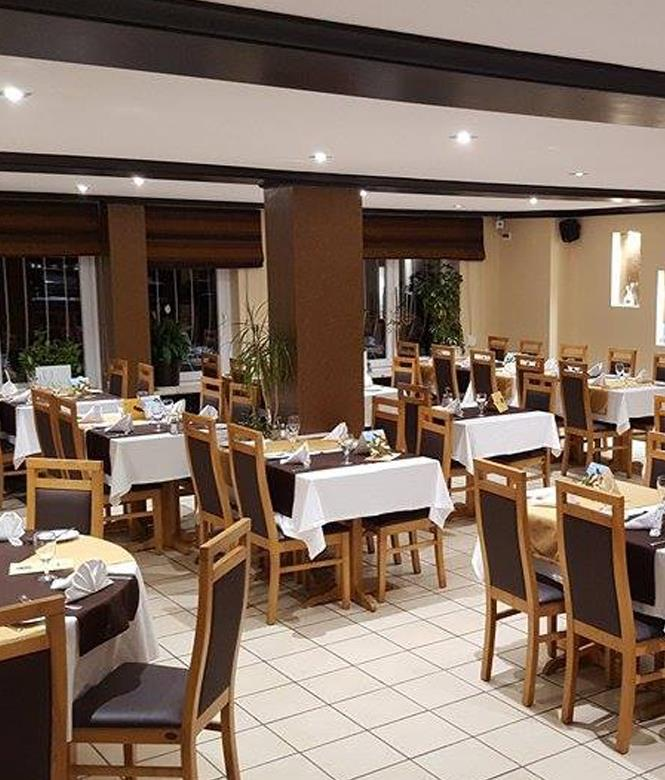Image 6 - Restaurant Lusitânia
