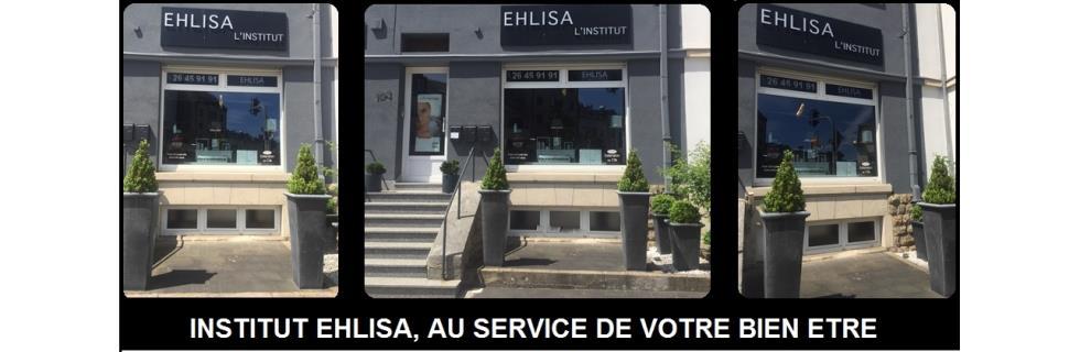 Image 2 - Institut de Beauté Ehlisa