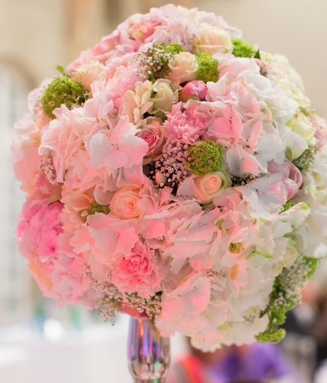 Image 3 - Floral Design