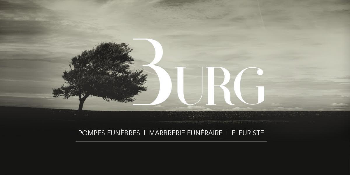 Pompes Funèbres Burg