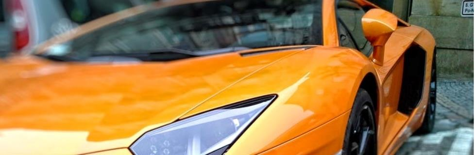 Garage Sportlinecar
