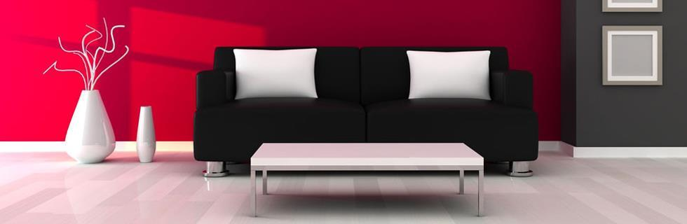 Image 1 - Kahe Design et Décoration
