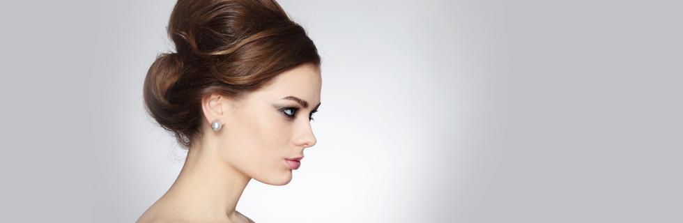 coiffure pour dames