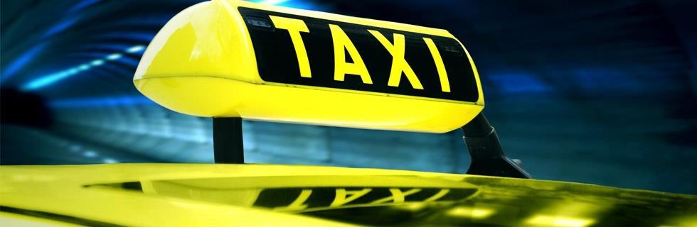 Image 1 - Mondial Taxis