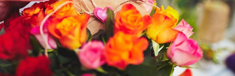 Image 2 - Petites Fleurs, Accessoires & mehr