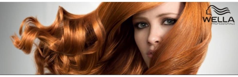 Image 1 - Salon de coiffure Beim Coiffeur