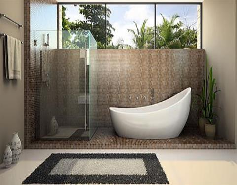 thermeau plus - Sanitaires Salle Bain Luxembourg