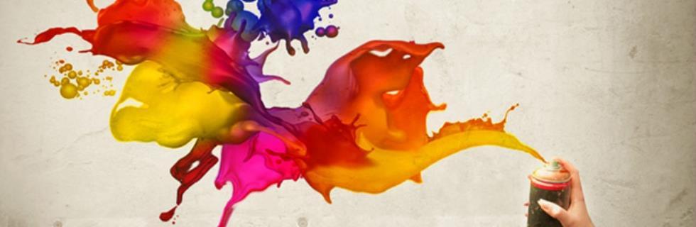 Image 1 - Peintures Neisius