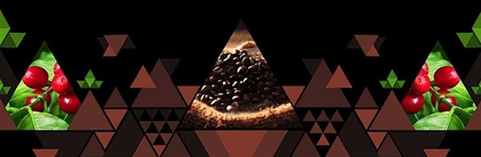 Image 1 - LuxBondi