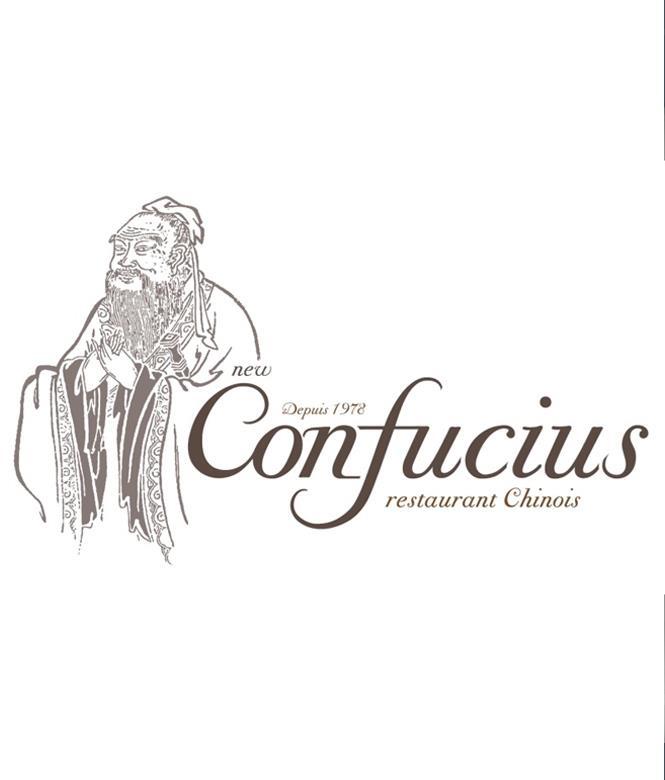 Image 1 - New Confucius