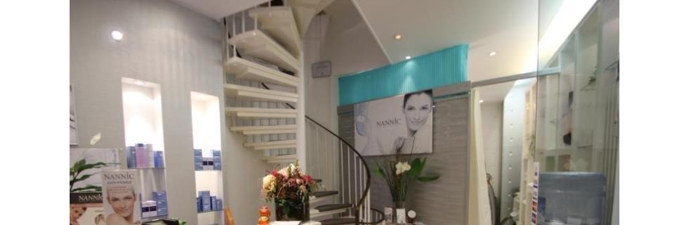 Beauty Center Nannic