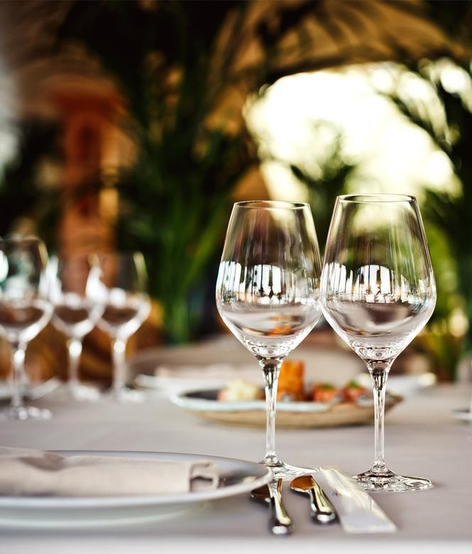 Image 1 - Restaurant Brasserie de la Paix