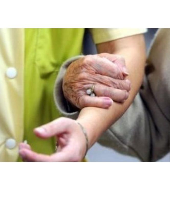 Paramedicus - Soins et aides à domicile