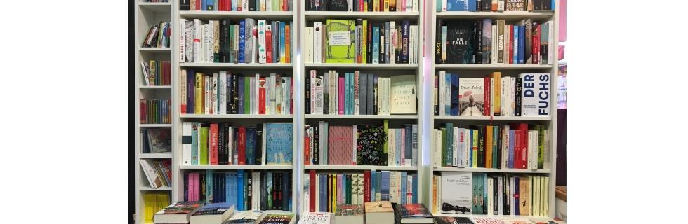 Image 1 - Librairie Zimmer