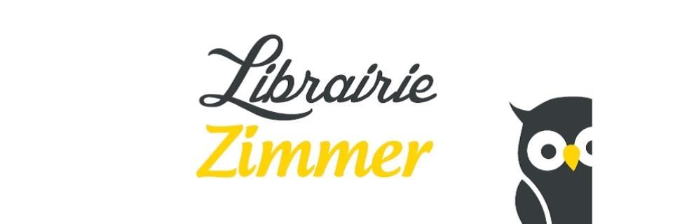 Image 4 - Librairie Zimmer
