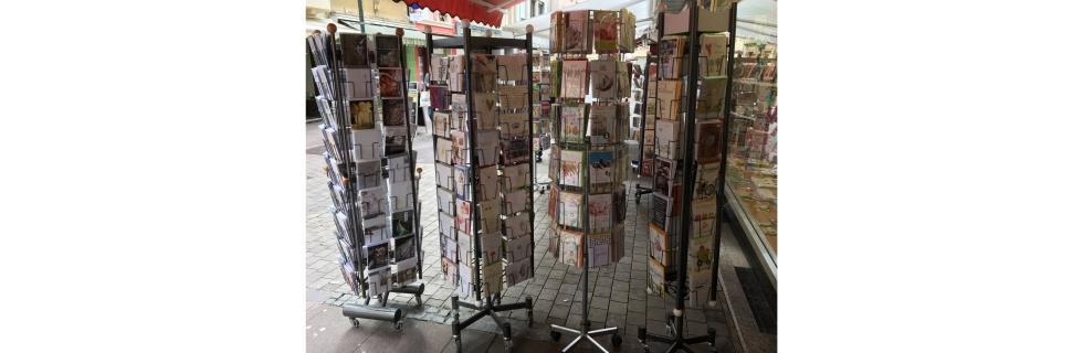 Image 3 - Librairie Zimmer