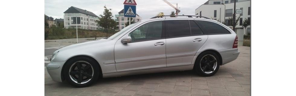Image 4 - Taxi Toni