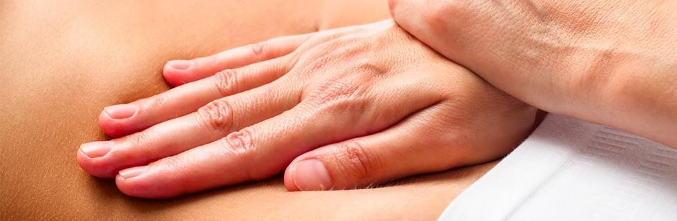 Image 4 - Cabinet Kinésithérapie et Ostéopathie à MERL