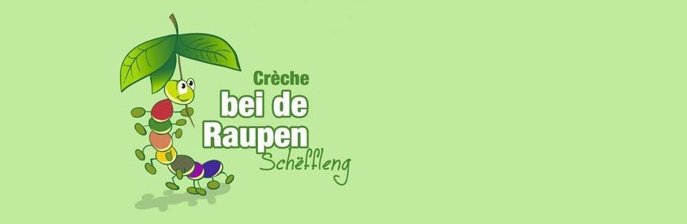 Image 1 - Crèche Bei den Raupen