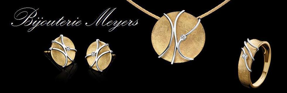 Image 1 - Bijouterie-Horlogerie Meyers