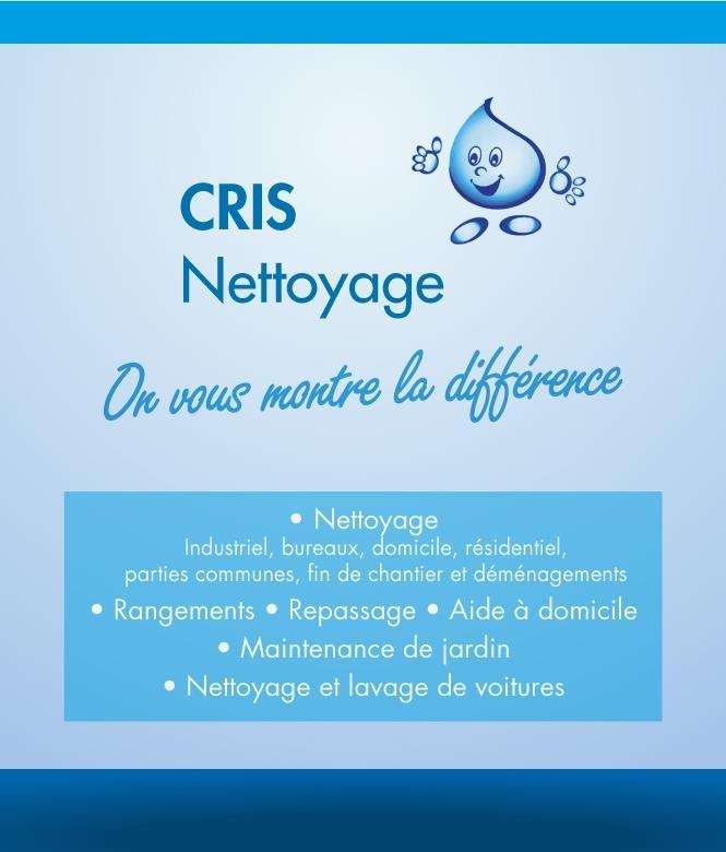 Image 1 - CRIS Nettoyage