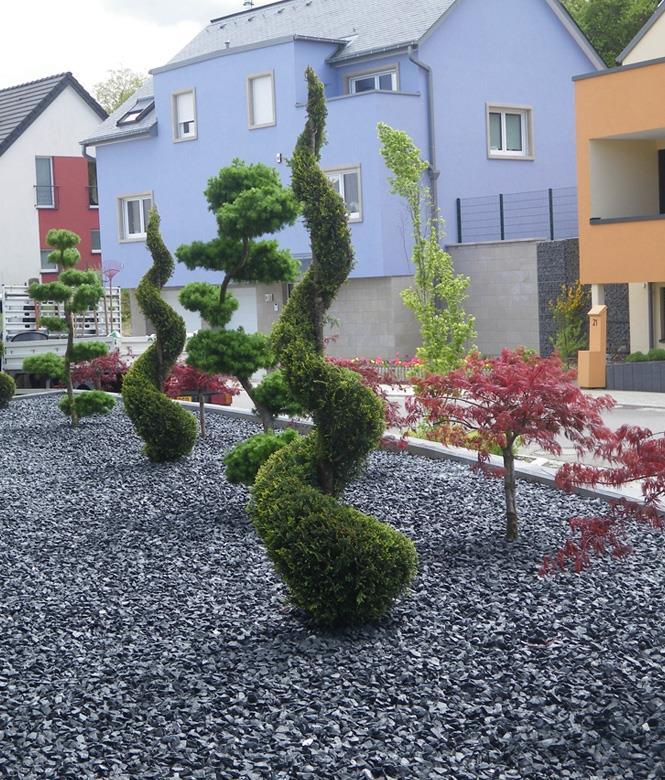 Jardinier paysagiste alves for Jardinier paysagiste 71