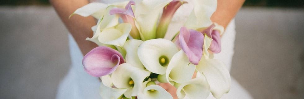 Image 2 - Blooms Art-Floral (Fleur'Or)