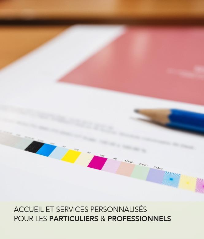 Imprimerie Quintus Luxembourg