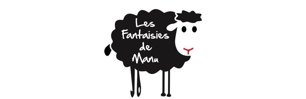 Image 2 - Les Fantaisies de Manu