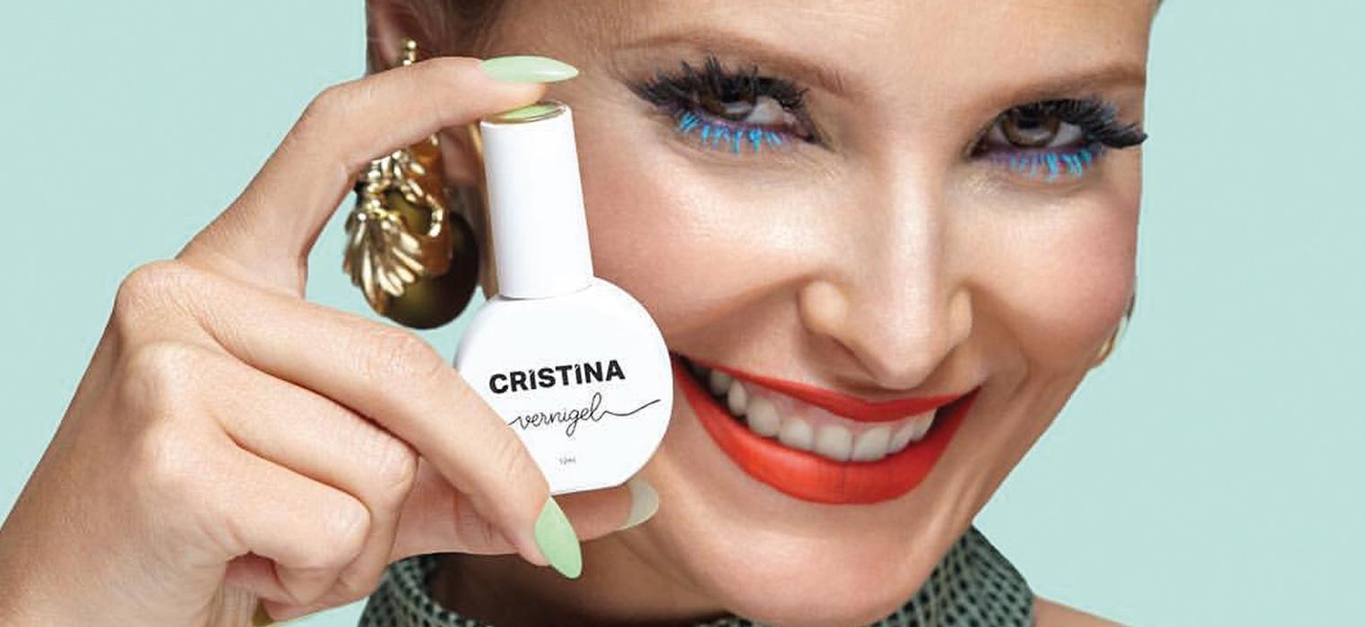 Image 2 - Equivalenza - Parfumerie & Beauté