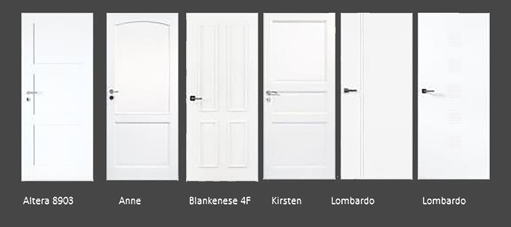 design ou classique les portes de nos gammes deviennent un vritable lment de dcoration dans votre intrieur