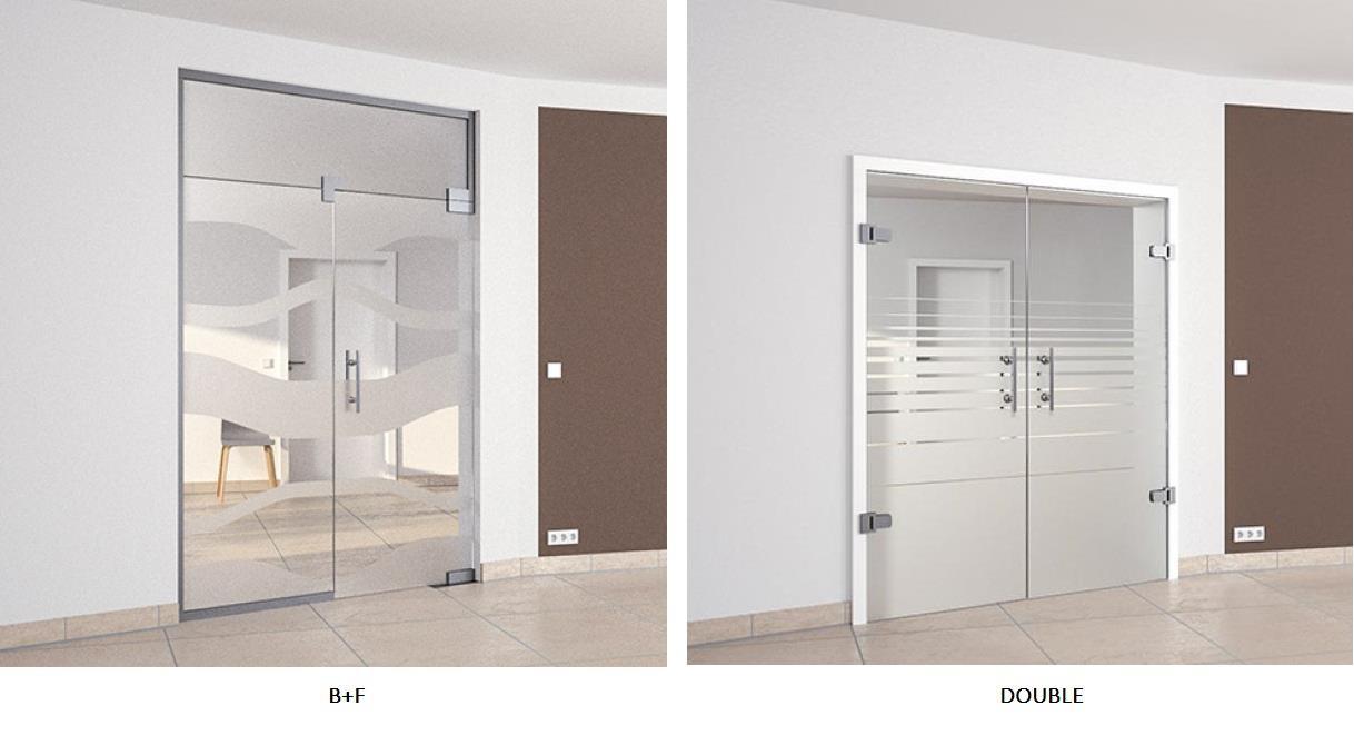 nsk lux. Black Bedroom Furniture Sets. Home Design Ideas