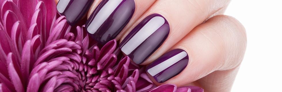 Image 2 - Lena Nails