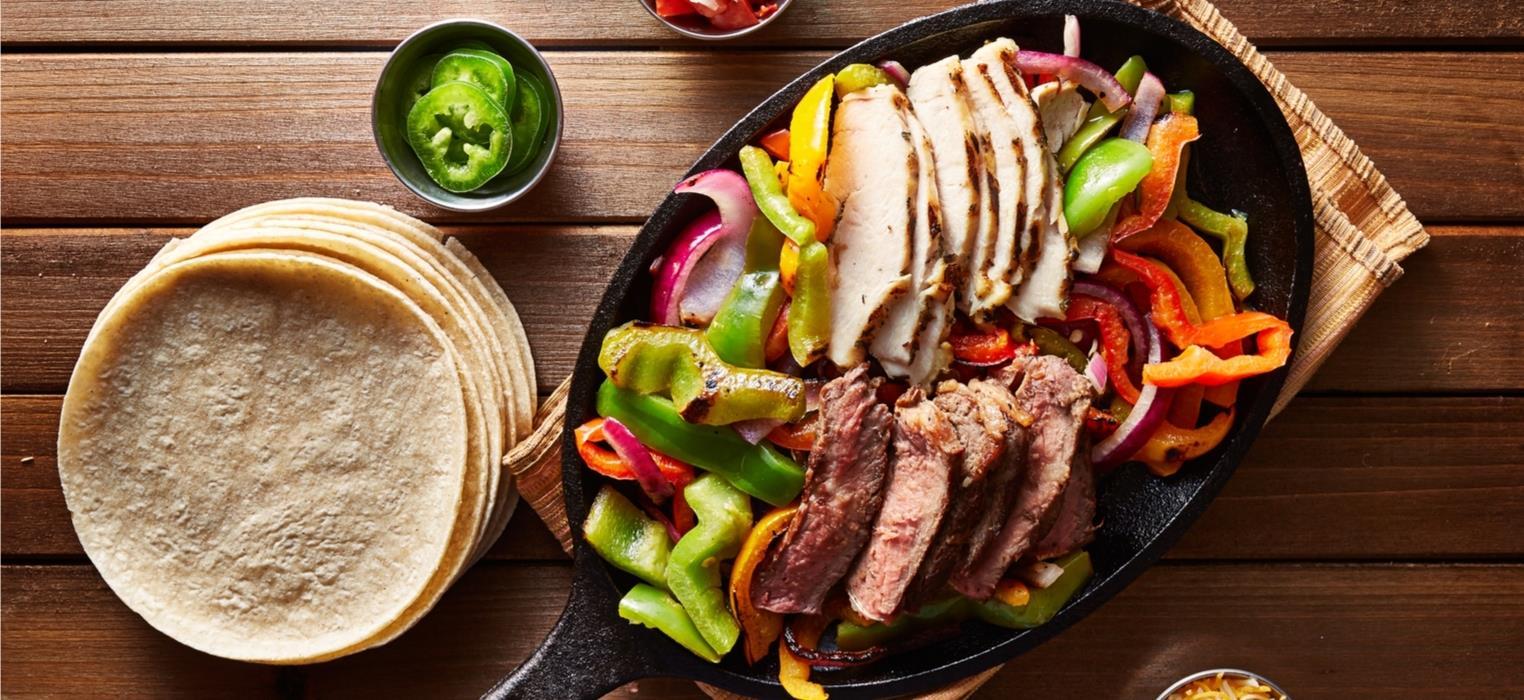 Image 1 - Taco-Tikka