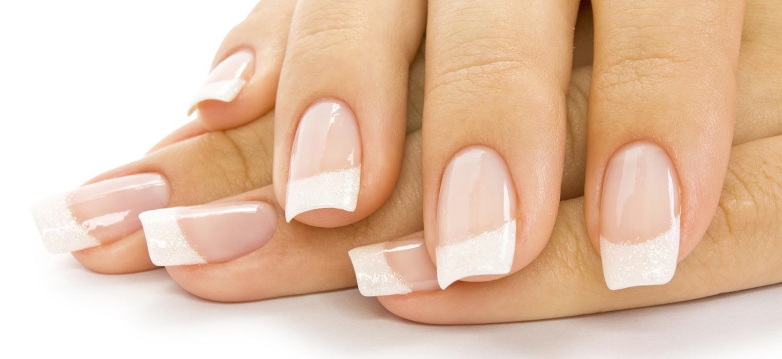 Image 1 - Diamond Nails