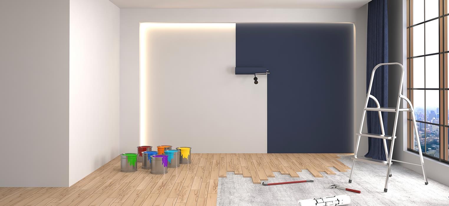 MCF Rénovation Concept