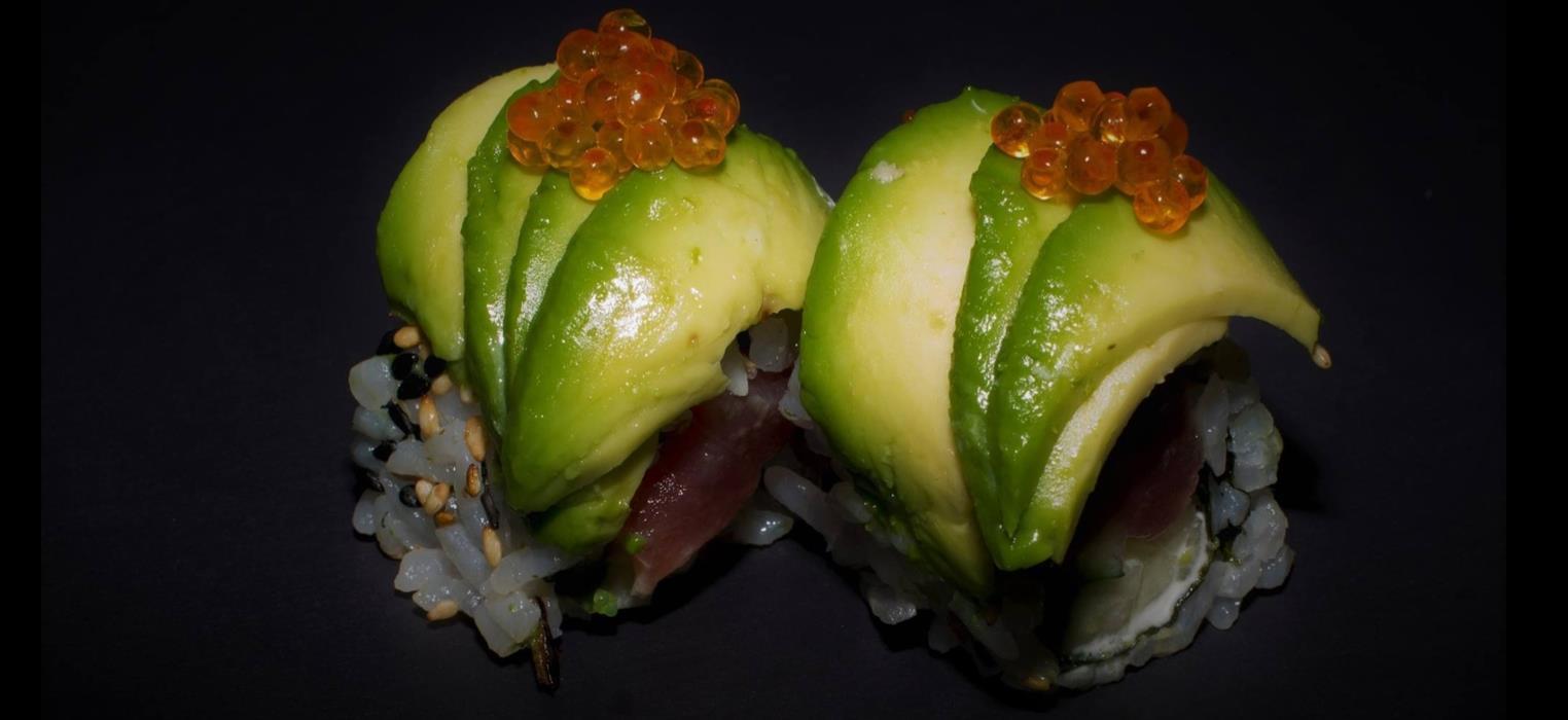 Image 2 - Sushi Ichiban & Thaï food