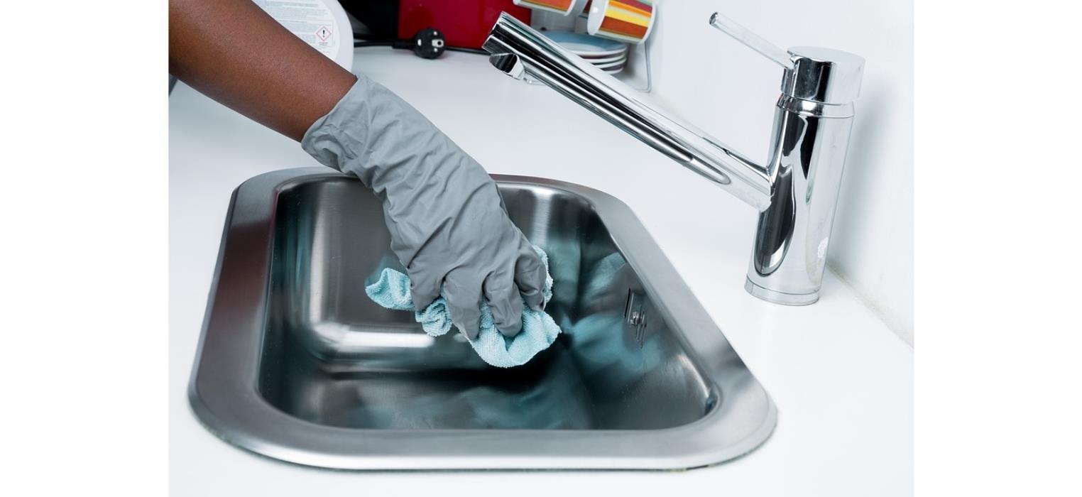 Image 2 - AVI Clean SARL
